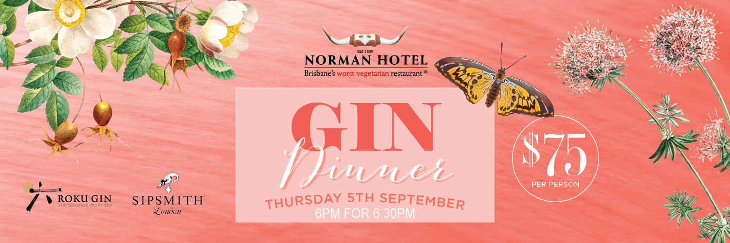 Norman-Hotel-Gin-Dinner-Event-2