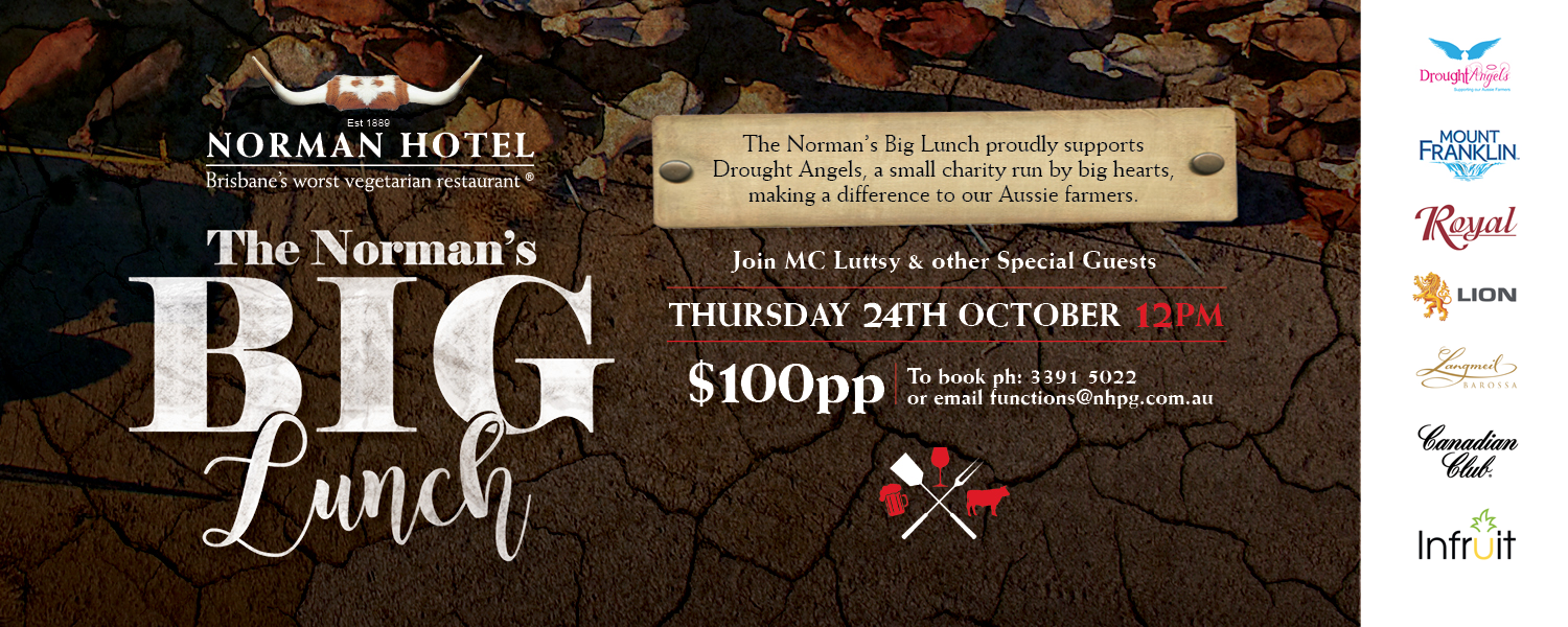 Big-Lunch-Supporting-Drought-Angels