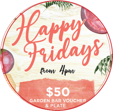 Happy Hour at the Norman Hotel Woolloongabba