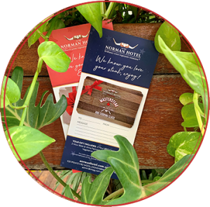 Mastersteak BBQ Cooking Class Gift Cards